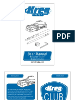 c910f88c-a610-4d1d-859c-ca1ed1d1b051.pdf