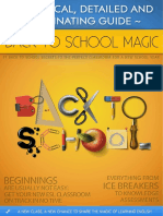 back-to-school-magic.pdf