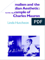 [Linda_Hutcheon]_Formalism_and_the_Freudian_Aesthe(BookSee.org).pdf