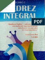 Ajedrez Integral (Cubanos)