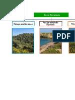 Las diferentes zonas climáticas y sus paisajes.docx