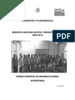 453_santiago_astata.pdf