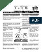 freedom_01.pdf