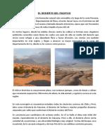 EL-DESIERTO-DEL-PACIFICO.docx