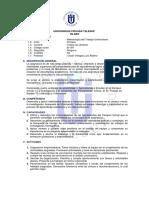 Silabo_Metodologia del Trabajo Universitario.pdf