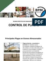 CONTROL DE PLAGAS xxx.pptx