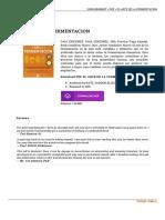 -el-arte-de-la-fermentacion-doc (1).pdf