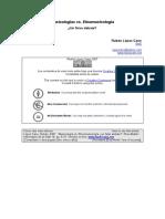 Musicologia_vs._Etnomusicologia_Un_falso.pdf
