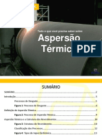 ASPERSION TERMICA.pdf
