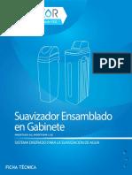 Serie-Suavizador-Ensamblado_ft.pdf