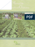 MANUAL DE AGRICULTURA ORGÂNICA.pdf