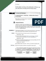 Economics Notes.pdf