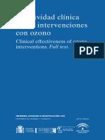EFECTIVIDAD OZONO.pdf