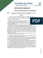 Adopción del Código Internacional de Estabilidad sin Avería, 2008 (Código IS 2008).pdf