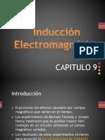 Inducción Electromagnética.pdf