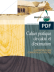publications-Design_costing-french.pdf
