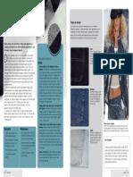 Textile Pg3
