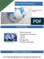 3 TAV Política Comercial C.I. (1)