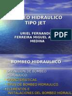 57528724-Bombeo-Hidraulico-Jet.pdf