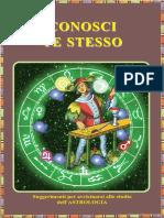 astrologia-approccio-2014