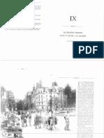 Jelin Los derechos humanos entre el estado y la sociedad.pdf