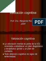 Valoracion_ cognitiva