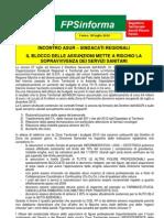 Nota FPSinforma Su Incontro Con Ciccarelli 2