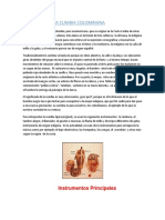 LA CUMBIA COLOMBIANA.docx