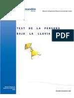 Dibujo de Persona bajo la lluvia.pdf