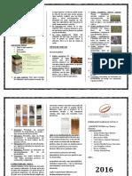 61770066-EL-SUELO-triptico.pdf