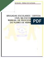 Manual Plano Abandono Escolar.pdf