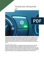 Articol DWF #2