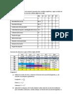 TrabajoMF24-10-16Solución (1).docx