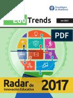 EduTrends Radar 2017.pdf