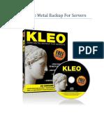 kleo-documentation.pdf