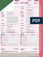 icici_deposit_slip_for_ielts_test_dates_after_01_april_2017.pdf