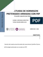 Presentacion Pfc Jose Manuel Garcia Polo
