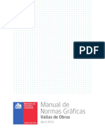 Manual Vallas de Obra Abril 2015