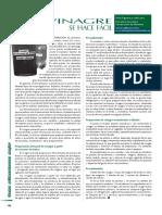 28 elvinagre.pdf