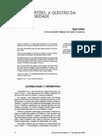 Raul Antelo- SERIES E SERTOES.pdf