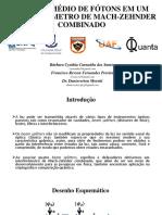 Pôster NNE 2015.pdf