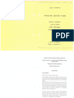 Missa de Ação de Graças.pdf