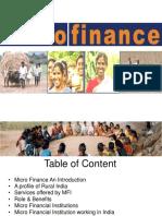 7528304 Micro Finance