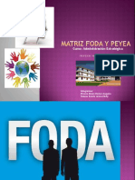 J y A MATRIZ FODA Y PEYEA.pptx