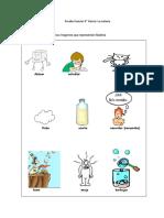 39115450-Prueba-Cs-Naturales-4-La-materia.docx