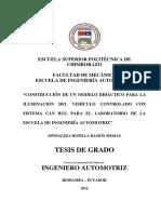 65T00036.pdf