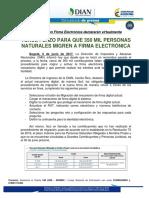 089 Comunicado de Prensa 06062017