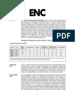 ENCs_AyudaMemoria_05