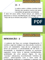 Apologetica Slides Abdias