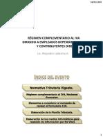 Curso_RC_IVA.pdf